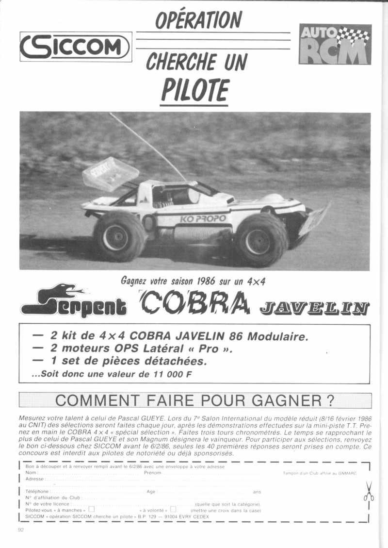 SERPENT COBRA P_page_092