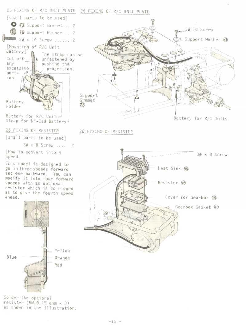 lenovo t450 service manual